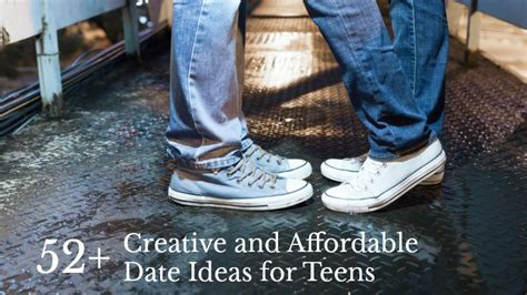 52+ Creative And Affordable Date Ideas For Teens  365. Costume Ideas Disney Princess. Landscaping Ideas Ireland. Zoo Picture Ideas. Breakfast Ideas For Vegans. Halloween Ideas Guys 2016. Kitchen Floor Tile Ideas Lowes. Outfit Ideas Quiz. Landscape Ideas Steep Slopes