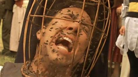 """Not the bees!"": The Wicker Man Remake Turns 10! 