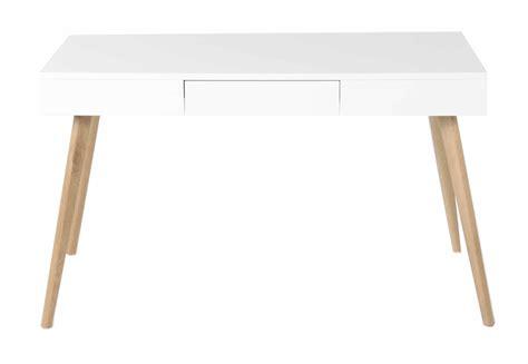 bureau design scandinave bureau style scandinave bureau mykaz mobilier