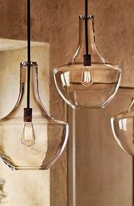 15, Best, Collection, Of, Multiple, Pendant, Lights, One, Fixture