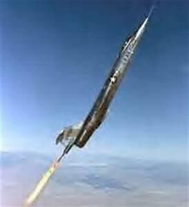 Space Future - Flight Mechanics of Manned Sub-Orbital ...