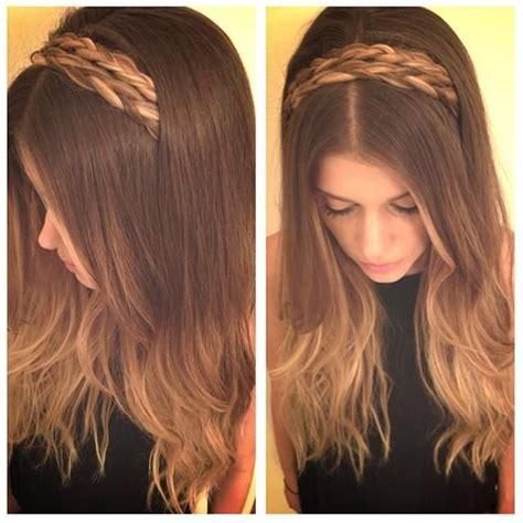 braided hairstyle posts   hair
