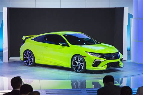 2016+ Honda Civic Forum (10th Gen)