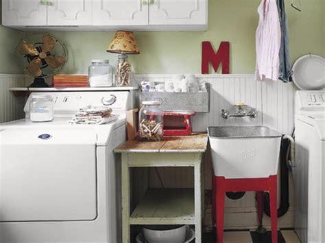 Vizimac » Small Laundry Room Remodel Ideas Laundry Room