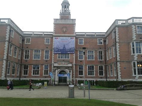Students vote against attendance monitoring in Newcastle ...