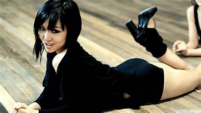 Miss Kpop Min Gifs Bad Korea Butts