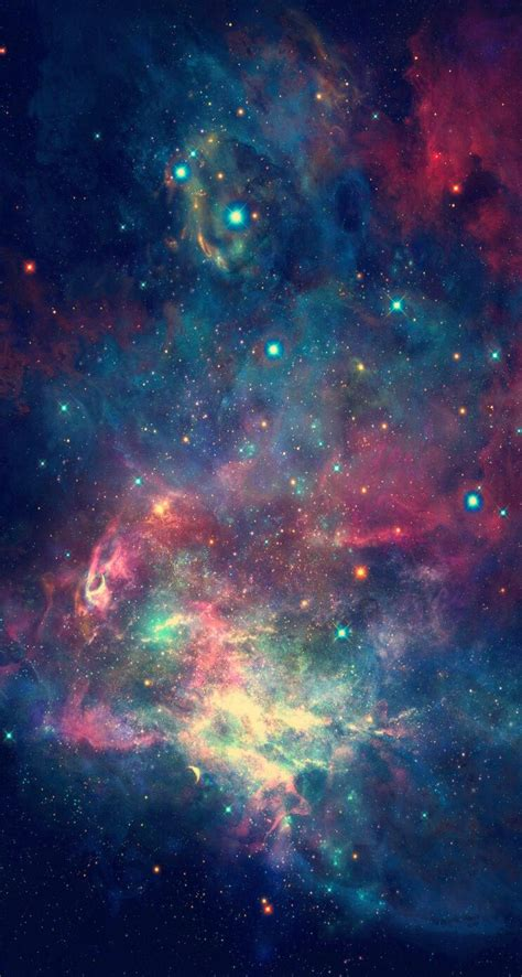 black hole galaxy galaxy wallpaper iphone wallpaper