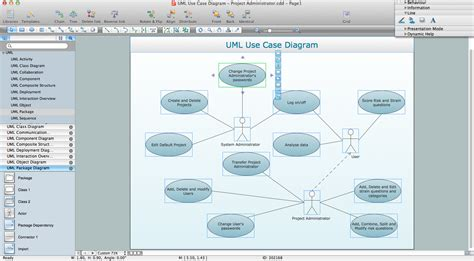 state machine diagram diagramming software  design