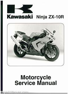 Free 2005 Honda Pilot Service Manual