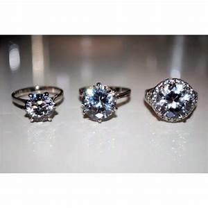 proposal ring wedding pinterest With wedding proposal ring
