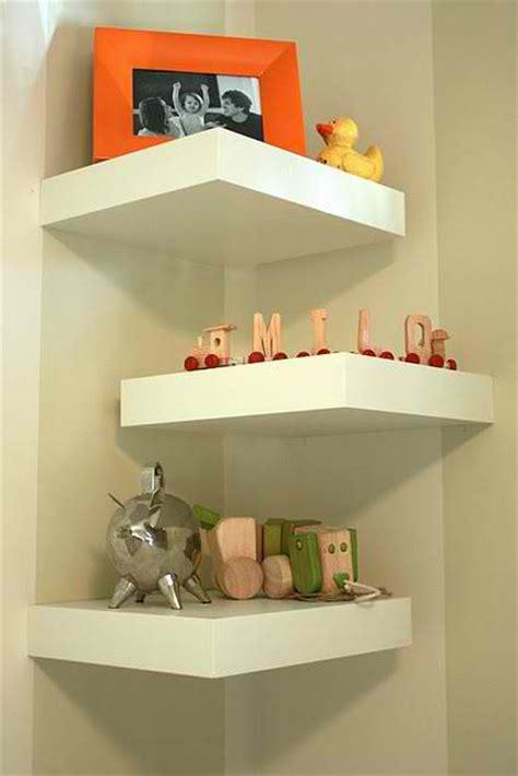 ikea corner shelf 14 best corner shelf designs decoholic