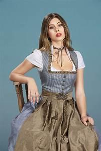 Oktoberfest Outfit Damen Selber Machen : die besten 25 oktoberfest kleidung herren ideen auf ~ Michelbontemps.com Haus und Dekorationen