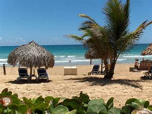 paradise resort punta cana resorts for honeymoon With punta cana all inclusive honeymoon