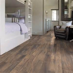 shaw reclaimed collection plus foundry 8 quot x 48 quot laminate