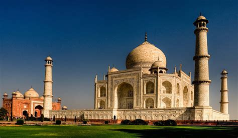taj mahal wallpapers images  pictures backgrounds