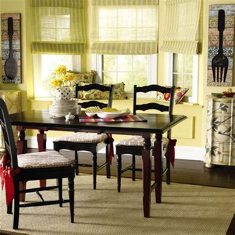 HD wallpapers crate and barrel kipling dining set