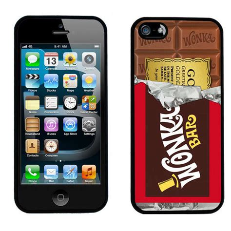 designer iphone cases cinematic phone cases designer iphone