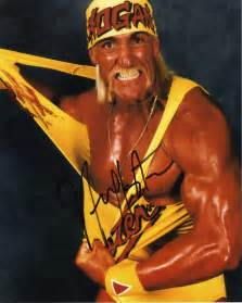 "Image result for ""Hulk Hogan"""