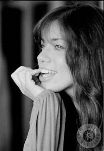 384 best Carly ... Carly Simon