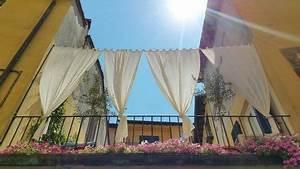 Sonnenschutz Dachterrasse Wind : die besten 17 ideen zu balkon sichtschutz ikea auf ~ Sanjose-hotels-ca.com Haus und Dekorationen