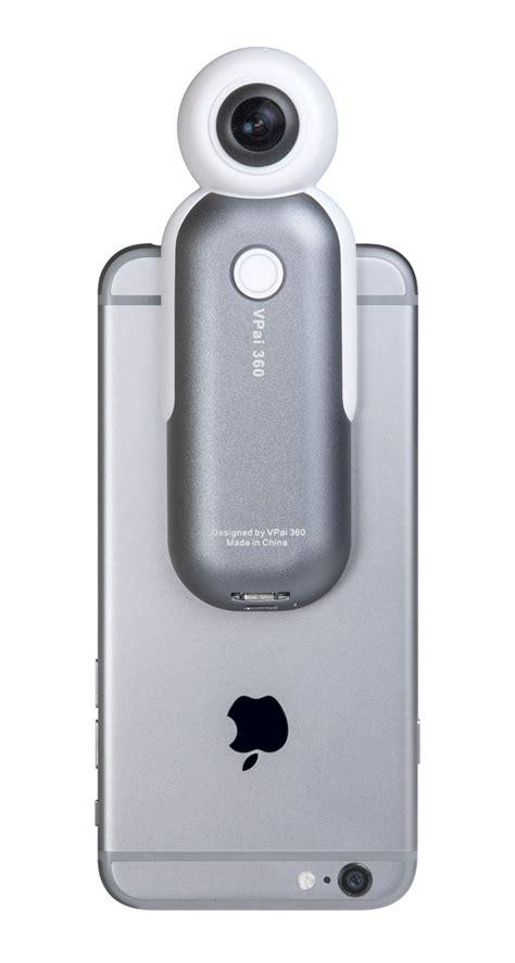 vpai   plattform fuer iphone kompatible