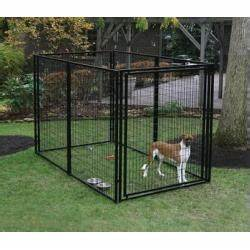 large dog cage large dog cage manufacturers and suppliers With big dog cages cheap