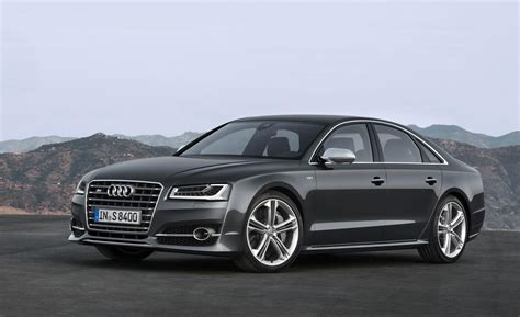 2015 Audi A7 Changes, Price, Release Date And Review