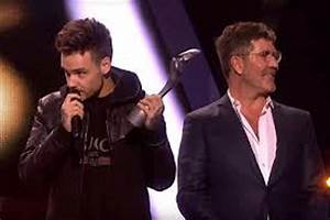 One Direction Beats Out Zayn Malik for Video of the Year ...