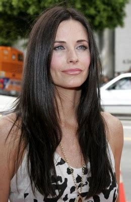 celebrity hairstyles  haircuts