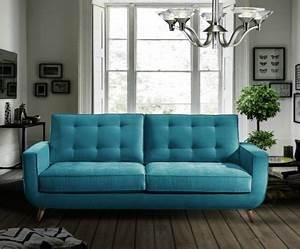 Wo Sofa Kaufen : das m ssen sie bedenken bevor sie sofas kaufen ~ Markanthonyermac.com Haus und Dekorationen