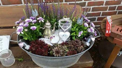Blumenkübel Bepflanzen Vorschläge by Bildergebnis F 252 R Blumenk 252 Bel Bepflanzen Vorschl 228 Ge