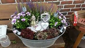 Blumenkübel Bepflanzen Vorschläge : bildergebnis f r blumenk bel bepflanzen vorschl ge garten pinterest gardens ~ Frokenaadalensverden.com Haus und Dekorationen