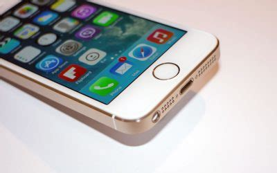 how to fix iphone white screen of death technobezz
