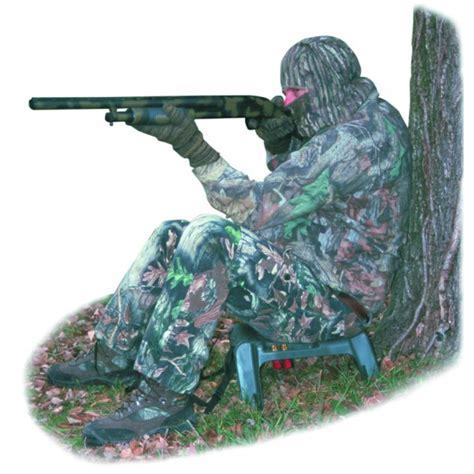 siege de chasse siège de chasse vert forêt esp spécialiste en