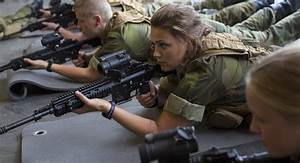 Weapons of Choice: Future Norwegian Armed Forces Take ...