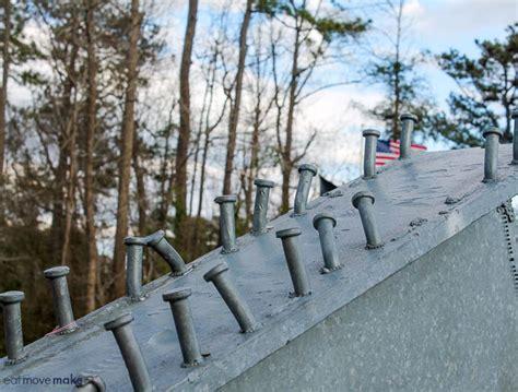 lejeune memorial gardens jacksonville nc honors