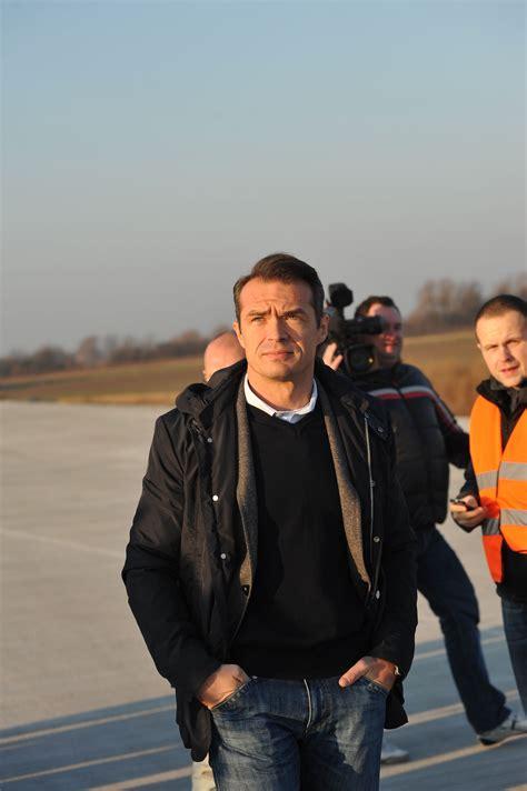 This article was amended on 27 august 2013. Sławomir Nowak zbuduje ukraińskie drogi - Puls Biznesu - pb.pl