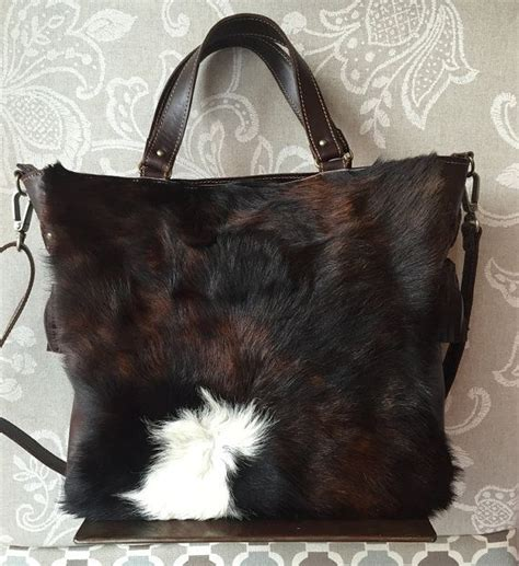 Cheap Cowhide by 25 Best Ideas About Cowhide Purse On Western