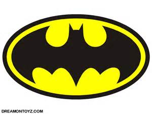 Free Pacman Pumpkin Stencils by Free Cartoon Graphics Pics Gifs Photographs Batman