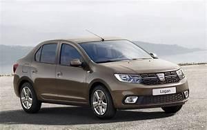 Voiture Neuve 15000 Euros : top 5 des voitures neuves pour moins de 10000 euros ~ Gottalentnigeria.com Avis de Voitures