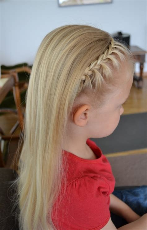 Hairstyles Braids For by 35 Braid Hairstyles For Shopping Guide We