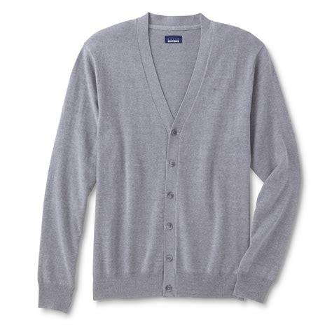 wash sweater machine wash sweater kmart com