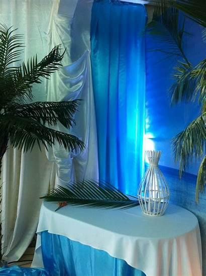 Mariage Decoration Salle Fete Decorations Reception Deco