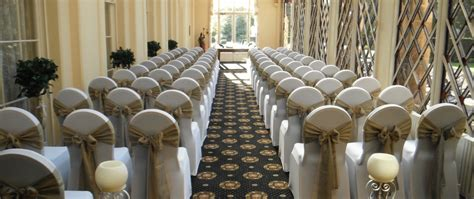 well laid table hire service catering event hire