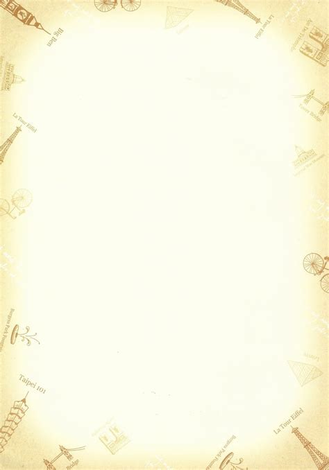 briefpapier reisen season taiwan doreens briefpapierwelt