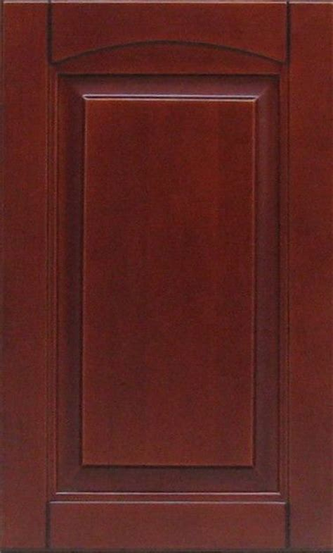 kitchen cabinet textures lotsofoptions style texture design solid wood kitchen 2806