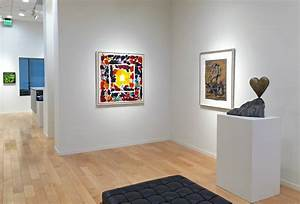 Jonathan Novak Contemporary Art  U2013 Art In America Guide