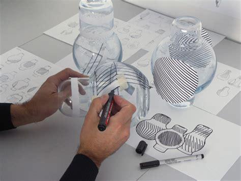 designer product  factory establish synergies