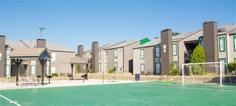 For Sale Dallas by 3 Tips For Promoting Luxury Apartments In Dallas