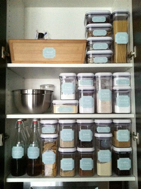 container kitchen storage 22 best images about kitchen organizing on 5682